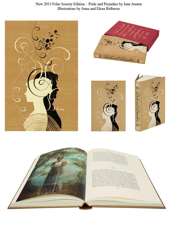 balbusso_book_pp