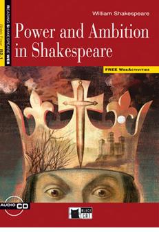 cover_shakespeare