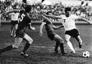 Знамя Труда (футбольный клуб) — Википедия