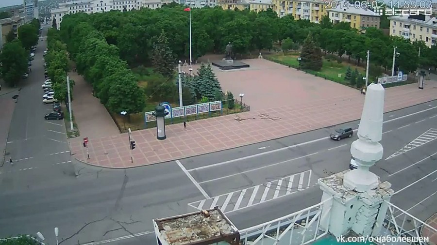 Lugansk_OGA_2014-06-02_01