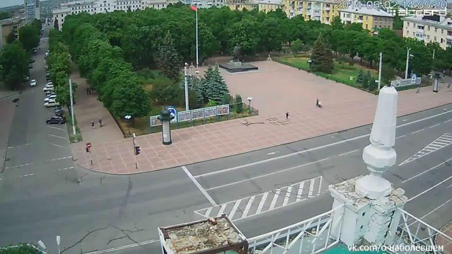 Lugansk_OGA_2014-06-02_02