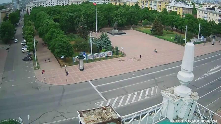 Lugansk_OGA_2014-06-02_03