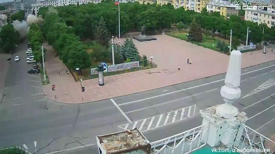 Lugansk_OGA_2014-06-02_06
