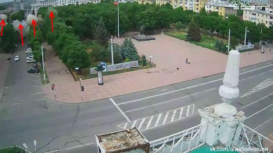 Lugansk_OGA_2014-06-02_06-2
