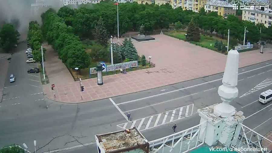 Lugansk_OGA_2014-06-02_07