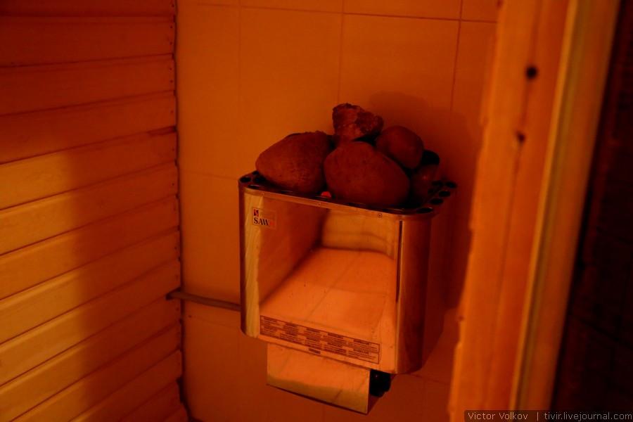 Как живут женщины в русской тюрьме. Репортаж из исправительной колонии IMG_8643.jpg