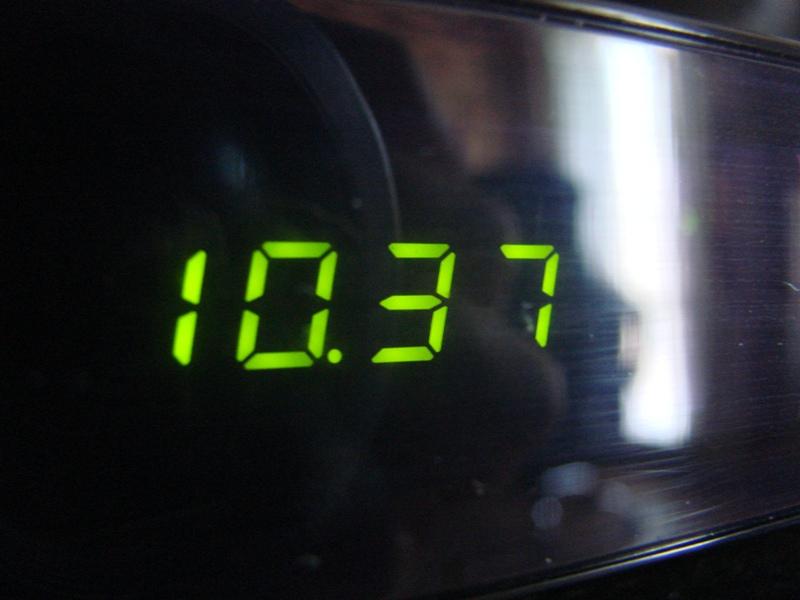 16 время 1037