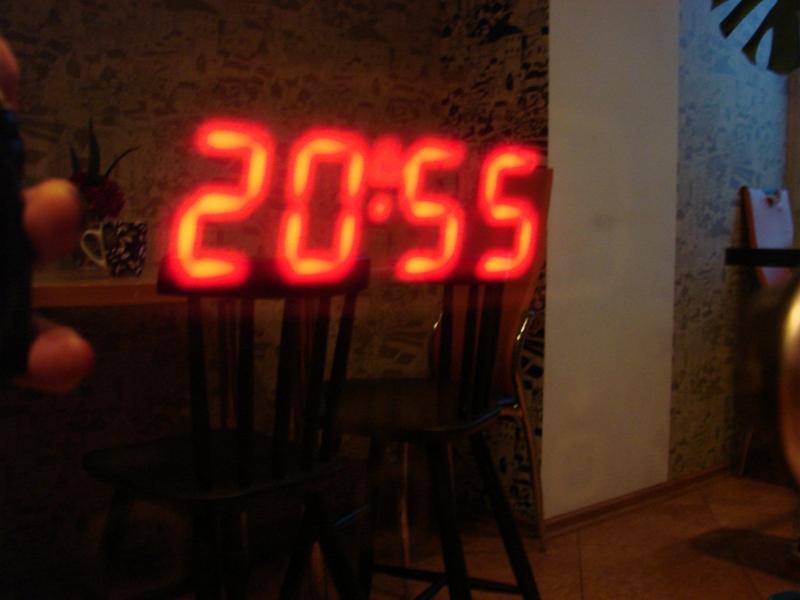 48 время 2055