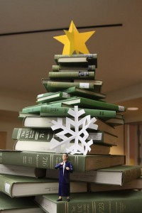 Book-Christmas-Tree-5