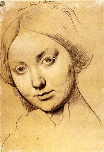 study-for-vicomtesse-d-hausonville-born-louise-albertine-de-broglie