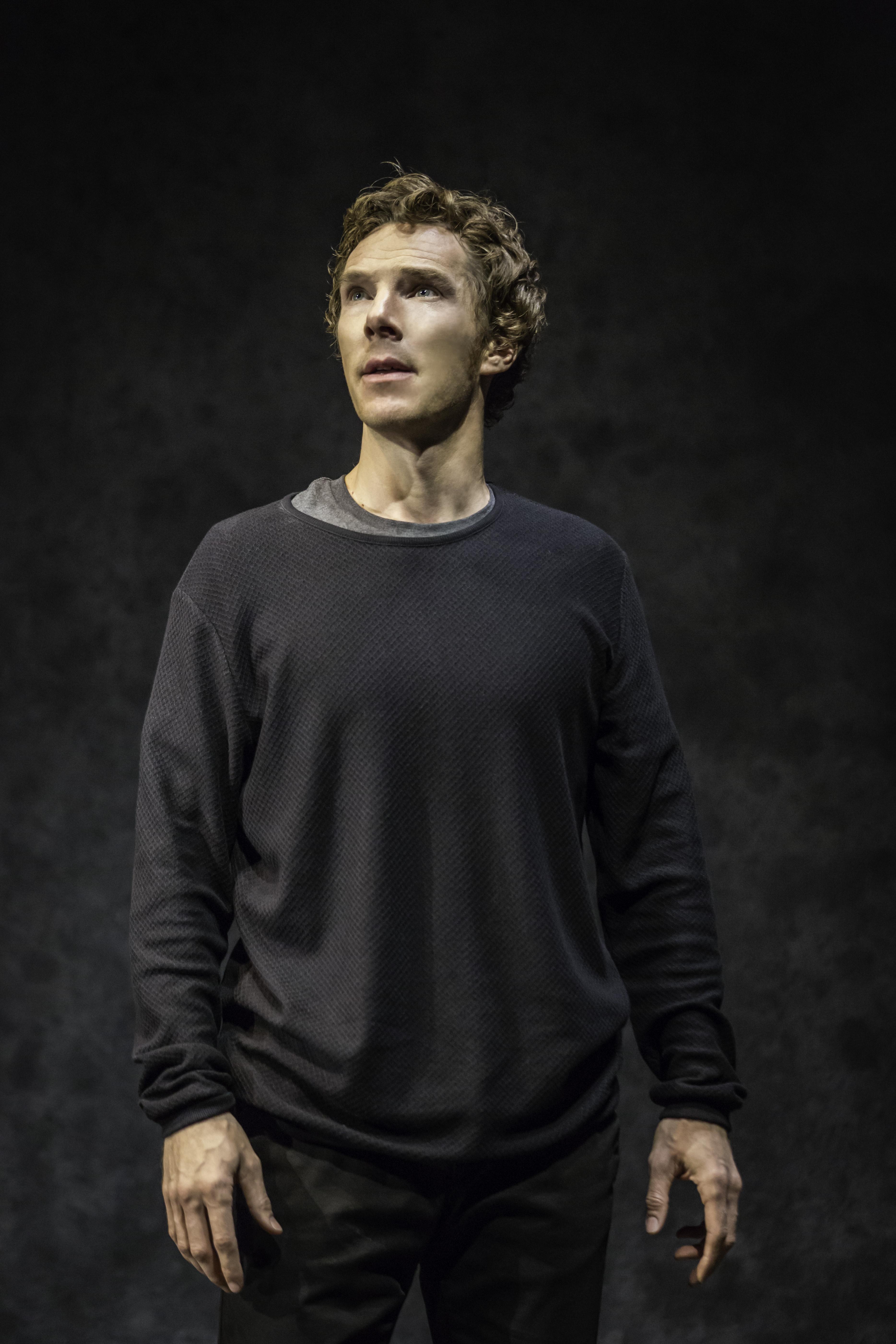 Benedict Cumberbatch 2016 Imię i nazwisko Benedict Timothy Carlton Cumberbatch Data i miejsce urodzenia 19 lipca 1976 Londyn Zawód aktor producent filmowy