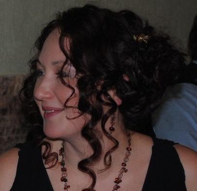 01.12.2011 Кострома