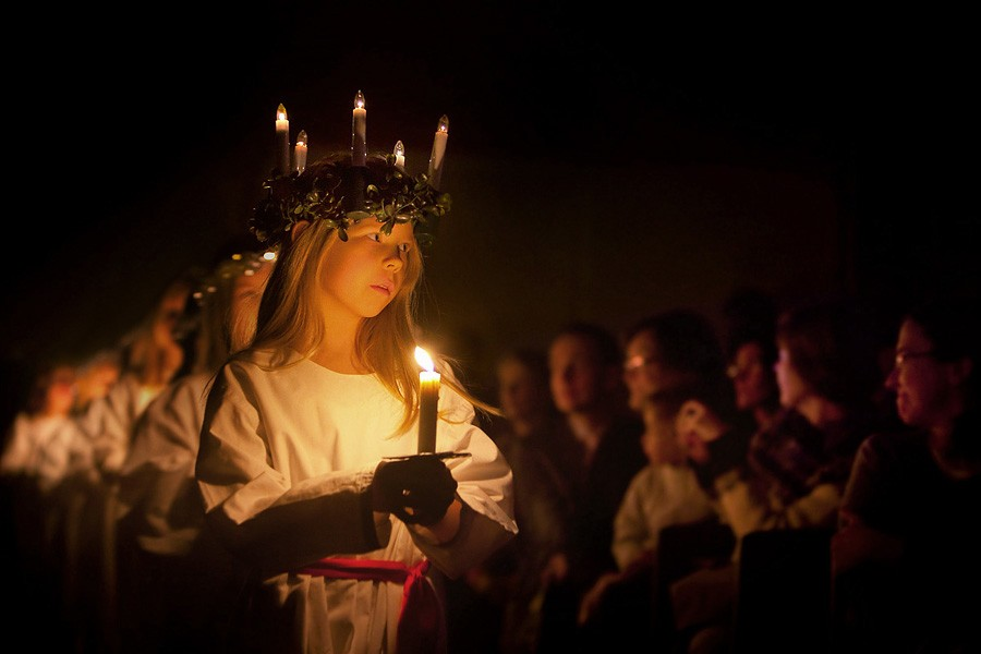 Feast+of+St_+Lucy+97143