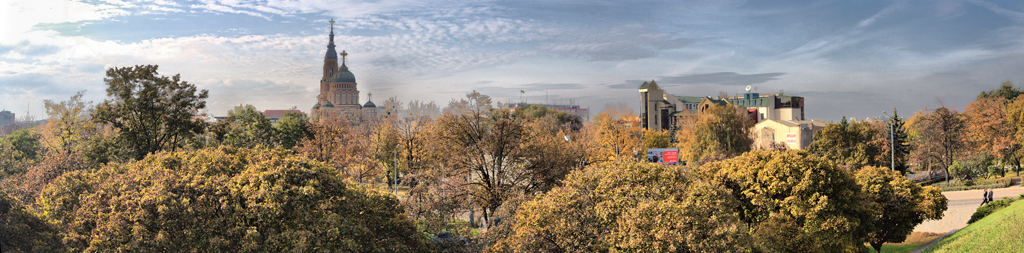 [Group 2]-IMG_4174_IMG_4189-16 images_hdr_r