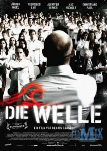 welle_