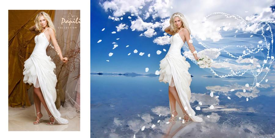 Иллюстрации, афиши флаера  для ночного клуба, клубная полиграфия, оформление свадебной фотографии