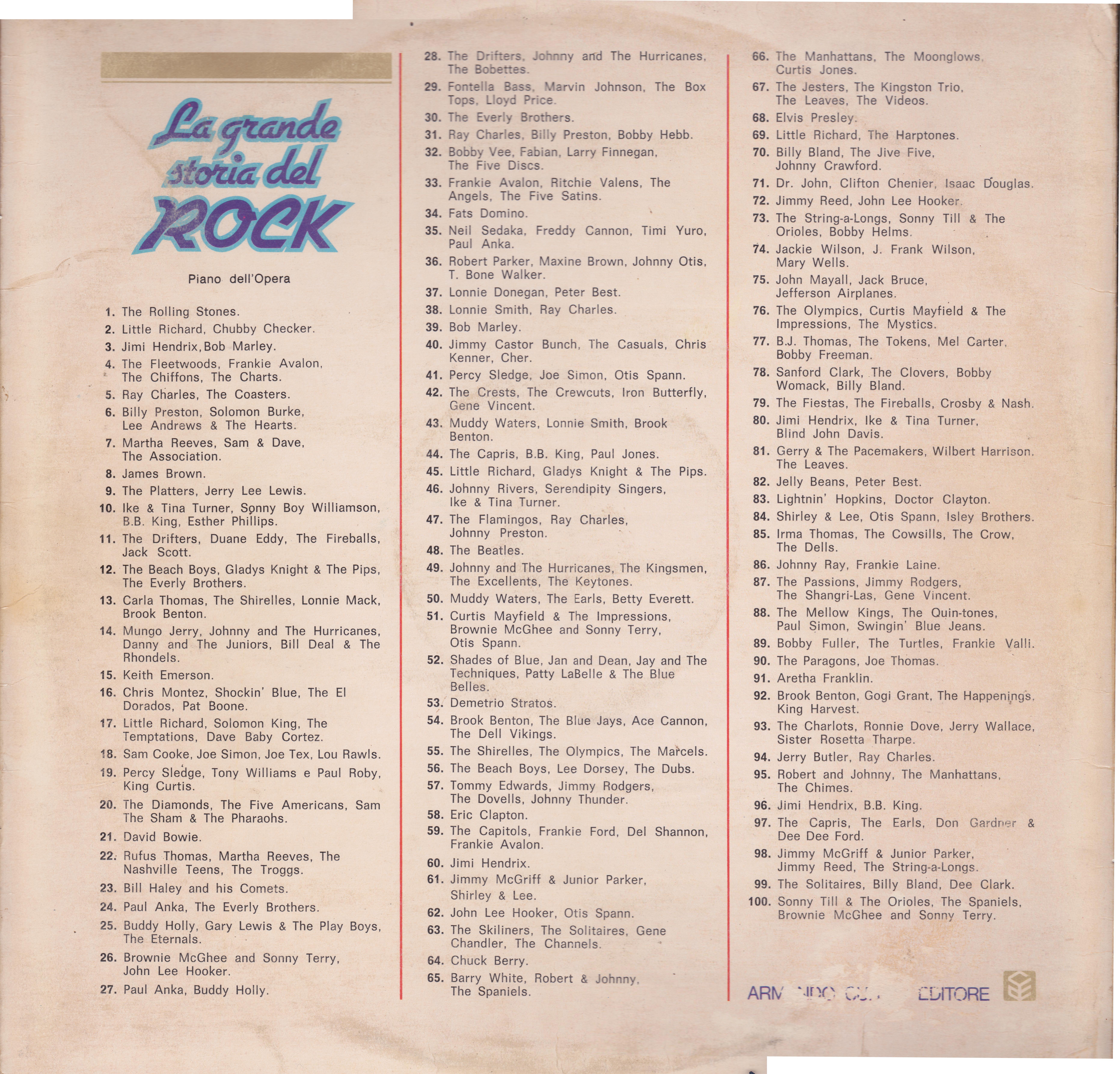 Rock1 - 0004+Rock1 - 0003