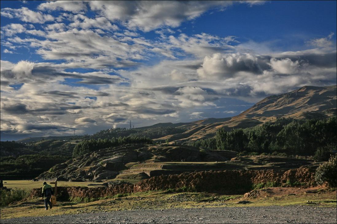 http://ic.pics.livejournal.com/tkova/77245371/181642/181642_original.jpg