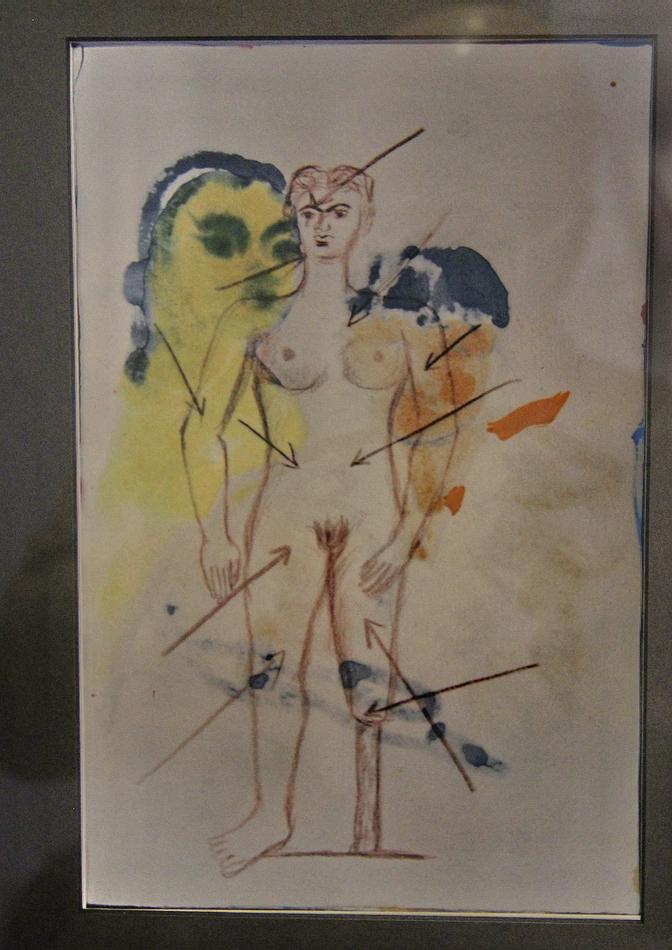 http://ic.pics.livejournal.com/tkova/77245371/198169/198169_original.jpg