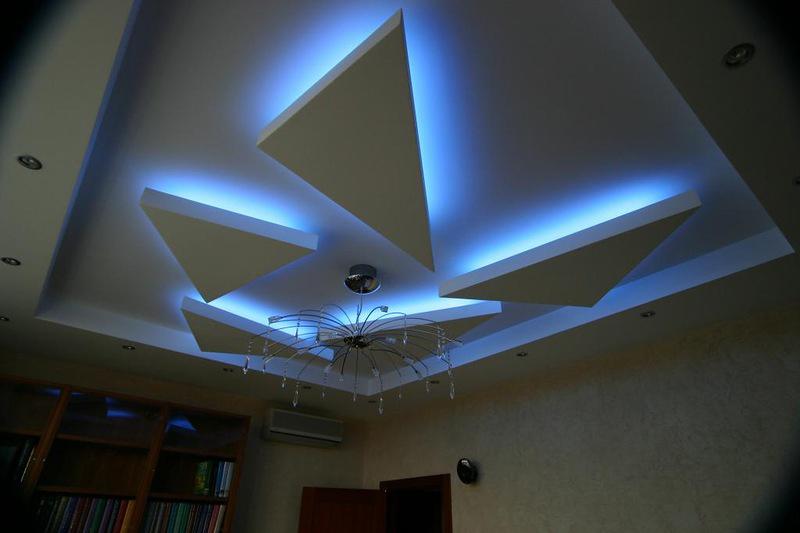 toile plafond tendu prix colmar estimation prix m2 notaire fibre optique plafond tarif. Black Bedroom Furniture Sets. Home Design Ideas