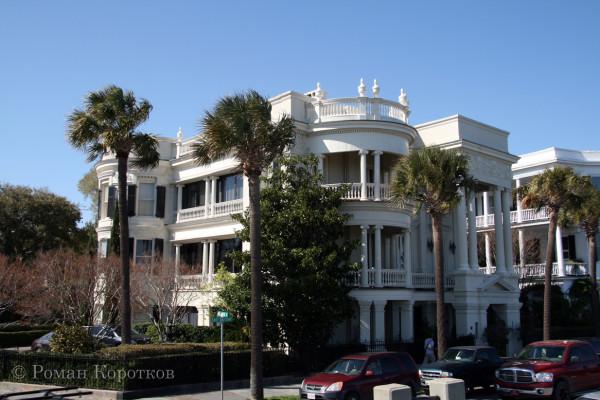 house_Charleston