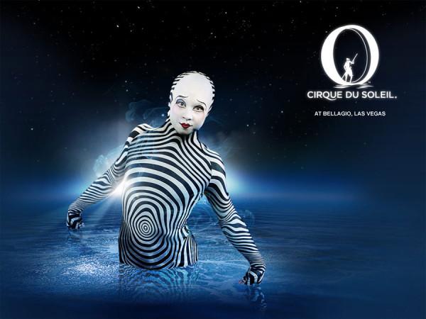 Cirque-du-Soleil-O_1