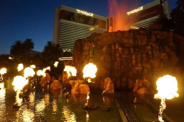 The_Mirage_Vegas_Volcano