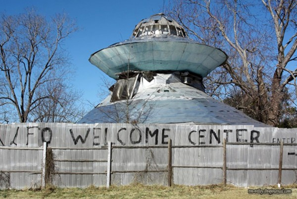 ufo-welcome-center-bowman