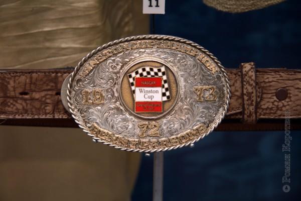 winstoncup_belt
