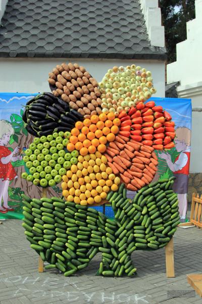 выставка_плодов_цветов7