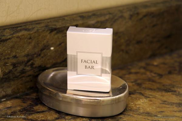 Как сделать зеркало для макияжа с подсветкой 168