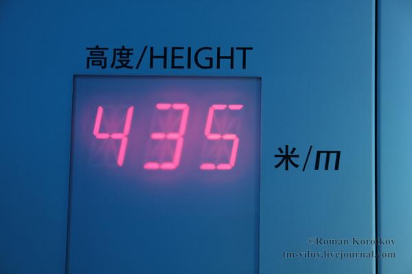 lift_SMFC