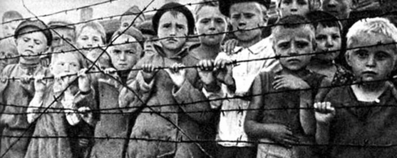 Картинки по запросу фото геноцид славян в европе