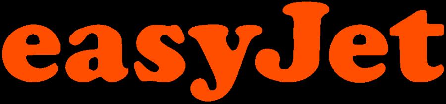 logo-easyjet.png