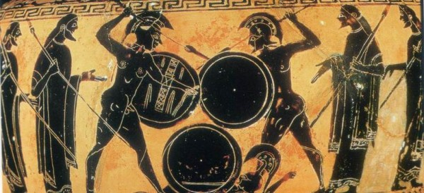 Стереотипы о греках.jpg