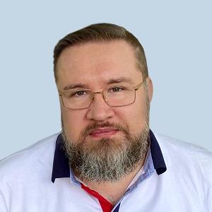 Евгений Козаченко, руководитель управления организации испытательной деятельности и стандартизации АО «Трансмашхолдинг»