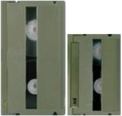 mii-tapes