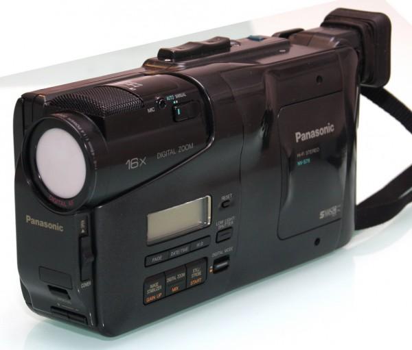 camcorder01