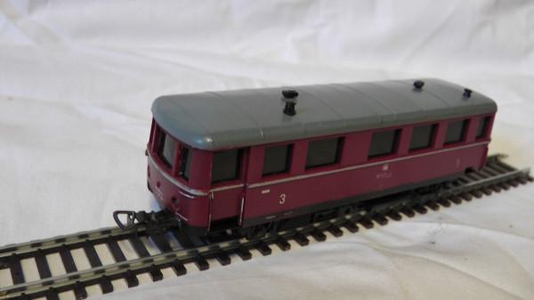 S3240028