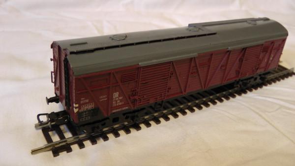 S3240026