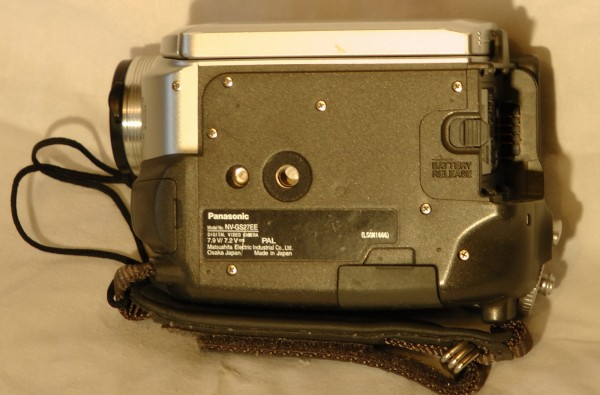 S3340025
