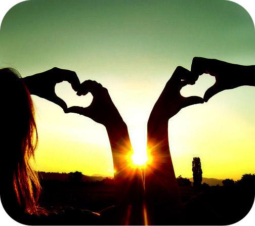 Про любовь так про любовь