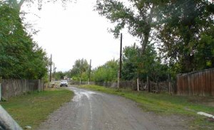 Алексеевка4