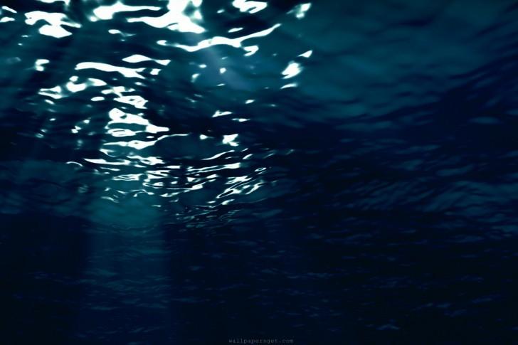 nature-animated-background-dream-explore-sea-blue-485x728