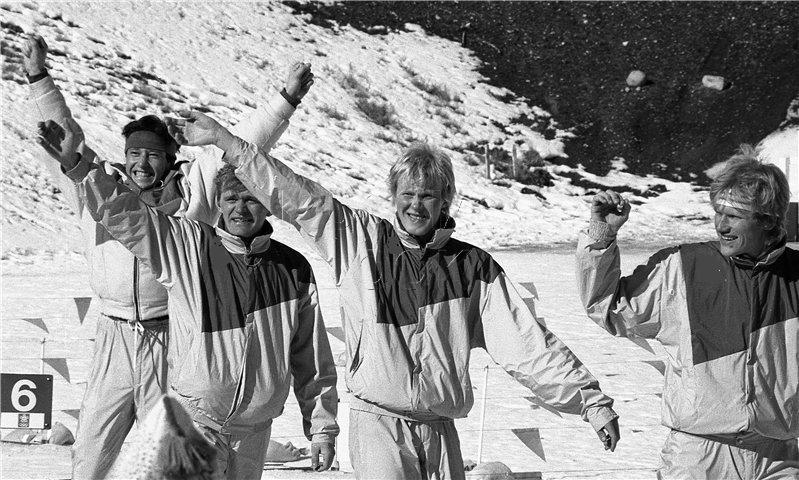 Medv-Popov-Chepik-Vasiliev-1988