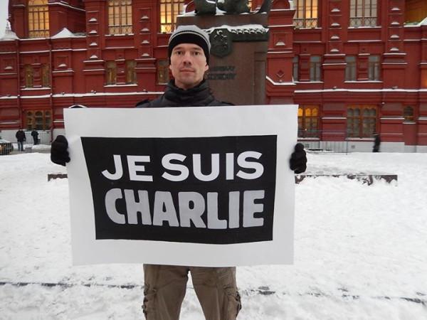Жаловавшийся президенту РФ оппозиционер нашелся