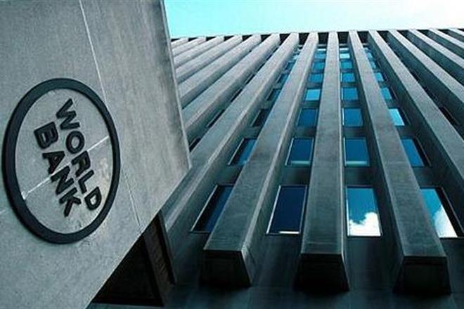 Гайдаровский форум 2017: Всемирный банк не знает численность населения в России