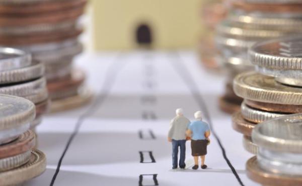 Увеличение пенсий на 1000 рублей: новая пенсионная реформа будут, пенсию, будет, стоит, сложностей, работающих, граждан, поможет, реформа, рублей, уровень, итоге, пенсионного, данная, сохранить, смогут, остальные, переживать, достойную, получать