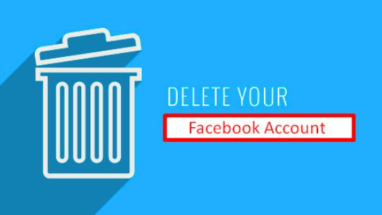 Подставы от Facebook, социальная сеть безосновательно удаляет страницы