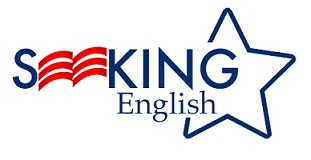 seeking-english